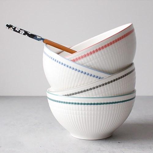 meresine 마인드터치 면기(소) - 4color