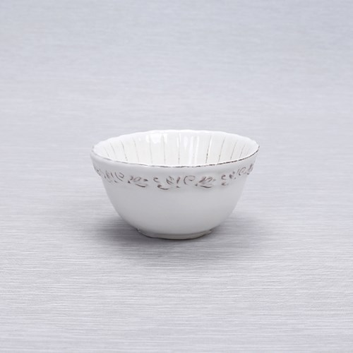 메세라미카 티에라 줄리엣 스몰 볼 10.5cm_(1438910)