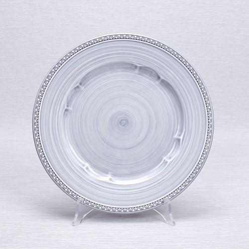 메세라미카 티에라 어거스타 디너 접시 27cm_(1438907)