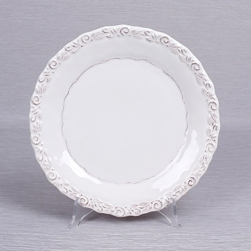 메세라미카 티에라 줄리엣 디너 접시 27cm_(1438904)
