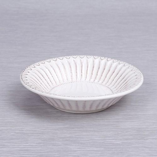 메세라미카 티에라 줄리엣 쿠프 찬기 대 19cm_(1438900)