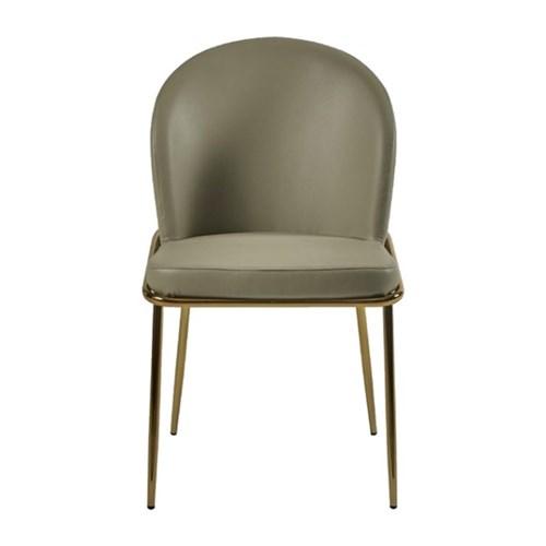 마틴체어 인테리어 디자인 PU 의자