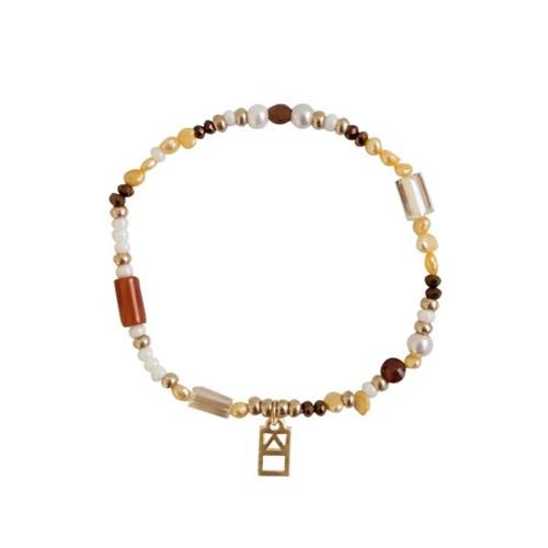 cube sugar bracelet