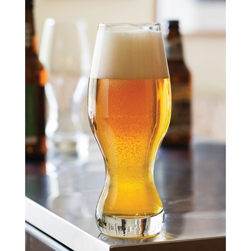 Libbey Craft Beer IPA 473ml (3p 6p)