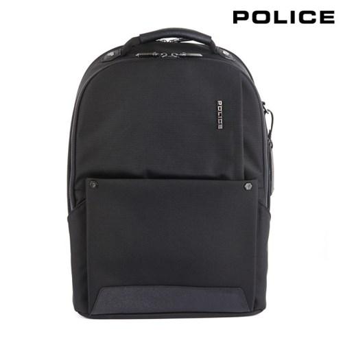 [POLICE] 폴리스 비즈니스 백팩 알리 남자가방/노트북가_(1520283)