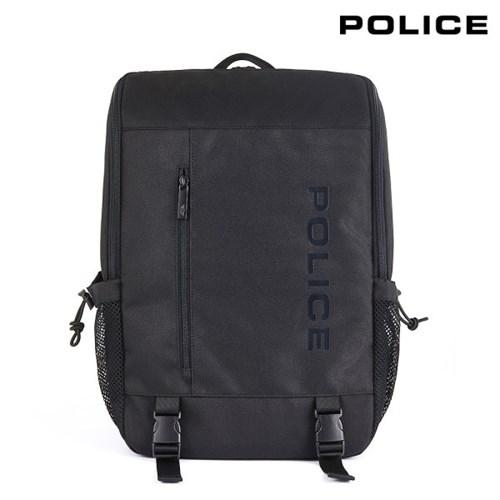 [POLICE] 폴리스 캐주얼 백팩 펜타 남자가방/노트북가방_(1520274)