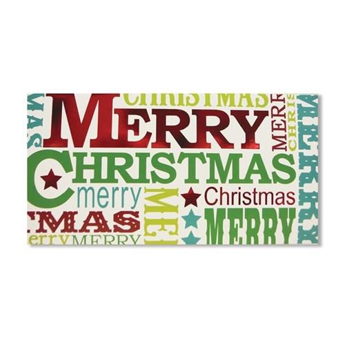 홀마크 크리스마스 카드-IMW3651