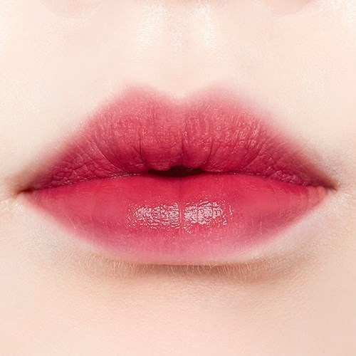 [에뛰드하우스] 컬러 인 리퀴드 립스 무스 -#플럼밀크잼