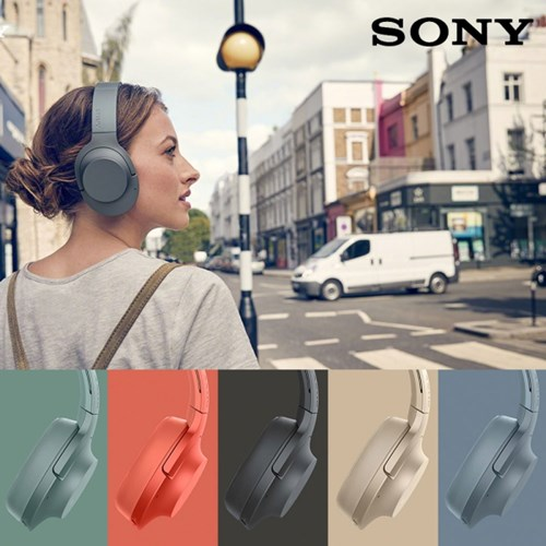 [SONY] WH-CH510 / 소니 무선 블루투스 헤드폰