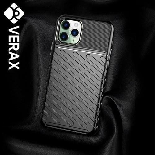 갤럭시S10 5G 플러스 E 심플 라인 젤리 케이스 P416_(2213313)