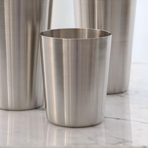소소모소 소소 스텐컵