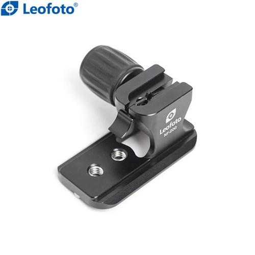 레오포토 니콘 70-200 VR 전용 렌즈 풋/NF-200 /K