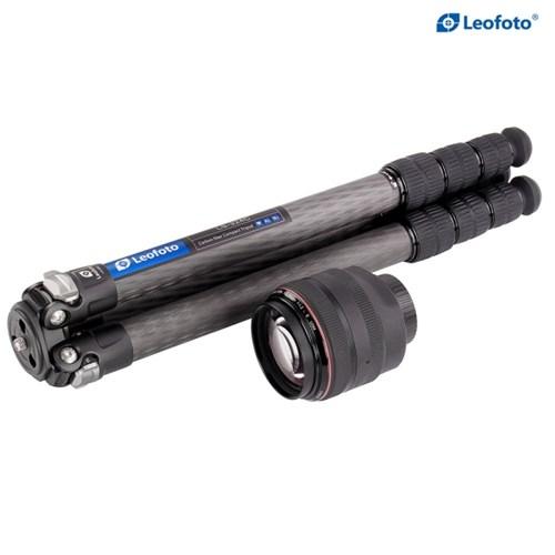 레오포토 LS-324C 10X 카본삼각대/K