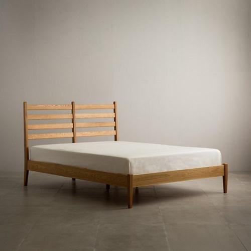 [찰스퍼니처] 하나시 침대 02