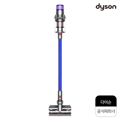 다이슨 무선청소기 v11 컴플리트 플러스