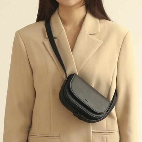 Daily mini bag(6종 택1)