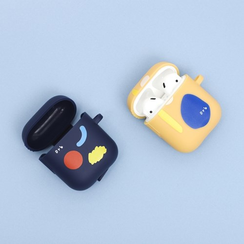 ORB AIRPODS CASE_COLOR VER.1