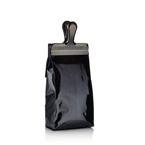 바리스타앤코 커피백 클립 3피스