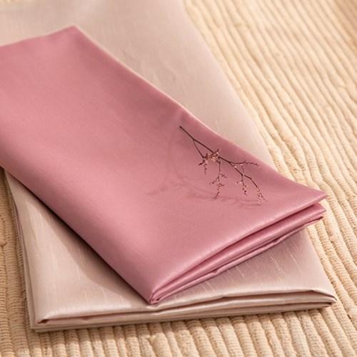 [데코봉봉]고운빛 돌상 테이블보 (여아)