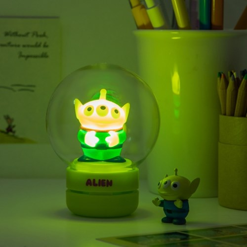 [디즈니] 램프 방향제