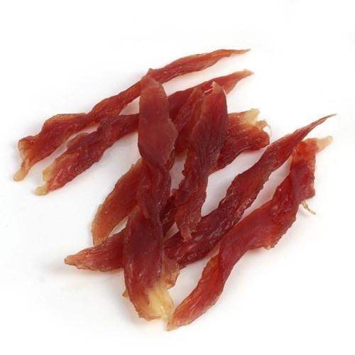 맘쿡(300g) 오리 다이어트안심오리 x3 강아지간식