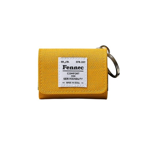 FENNEC C&S AirPods Pro CASE - YELLOW
