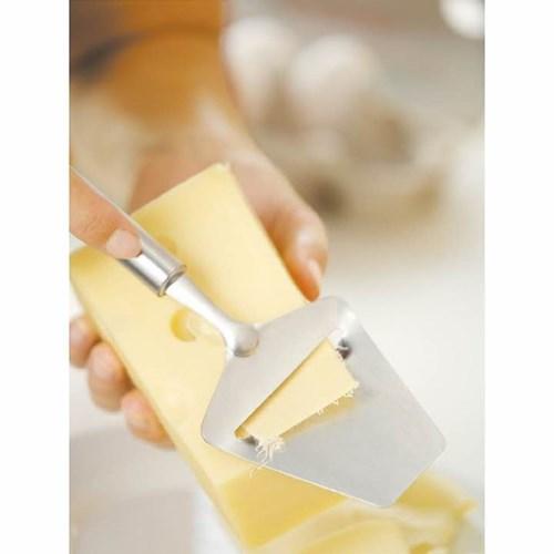 [WMF] 프로피 치즈 슬라이서_(11811975)