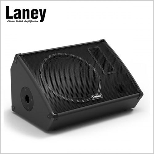 레이니 앰프 어쿠스틱 앰프 LANEY CXM-115 (250W)