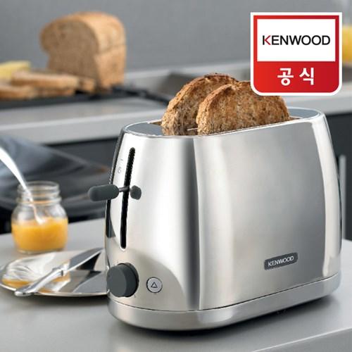[켄우드] 튜린 토스터기 TTM550_(802493005)