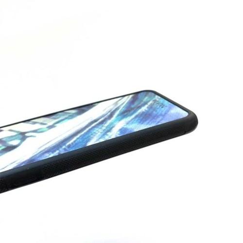 CASA 까사 iPhone 7, 8, SE 핸드폰케이스_(689633)