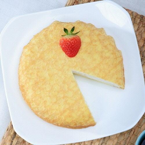 파티크 입에서 살살 녹는 간편 간식 크레이프 케이크 (_(1483954)