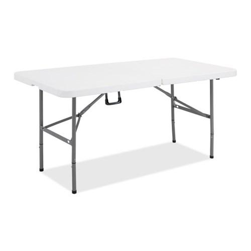 보조테이블 야외테이블 접이식테이블 플라스틱테이블