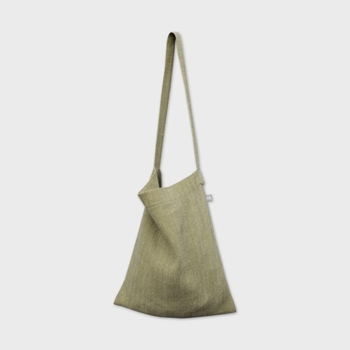 Earth Bag (GRASS)