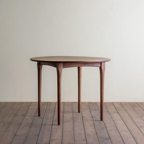 [찰스퍼니처] 쿠르보 원형 테이블 01