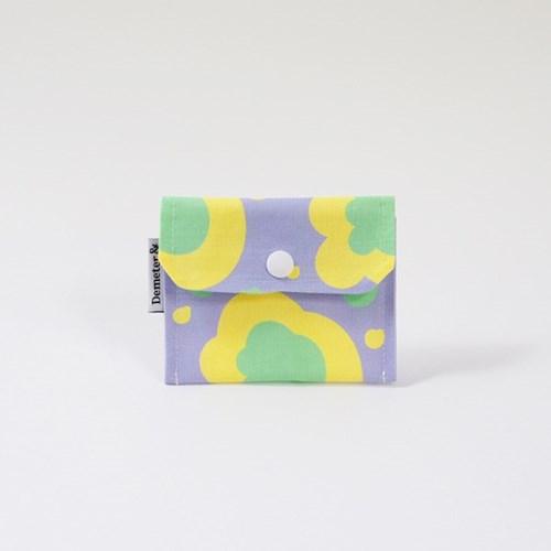 [card wallet] heart