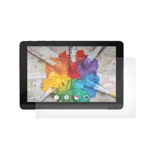 LG G패드3 10.1 V755 액정보호필름 강화유리 강화 지문