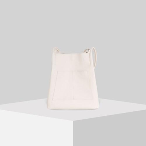 [밸럽] 몬트 데일리 쇼퍼백 3colors