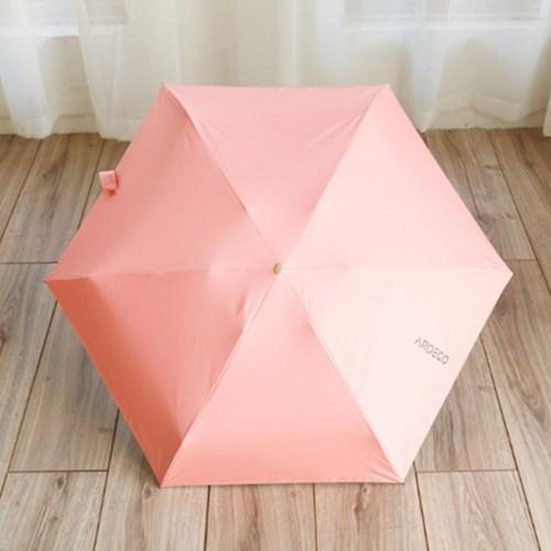 초경량 자외선 차단 양산 우산_(244006)