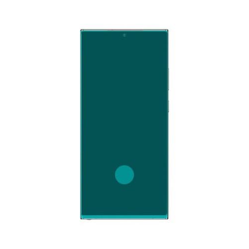스킨즈 갤럭시노트20울트라 4D 풀커버 고급 강화유리 1_(901218747)