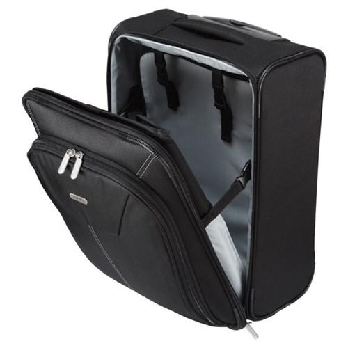 타거스 15.6인치 노트북캐리어 트레이드마크 여행가방