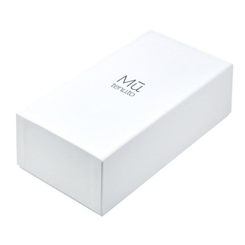 베르쇠즈 모이스처라이징 토너+세럼 세트(선물상자포함)