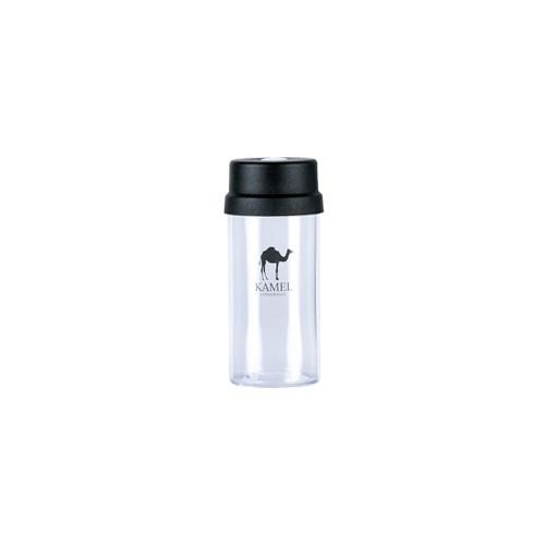 [카멜] 핸드드립 선물세트4 (트라이탄 머그+드립용품)