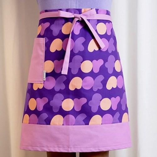 [waist apron] for you