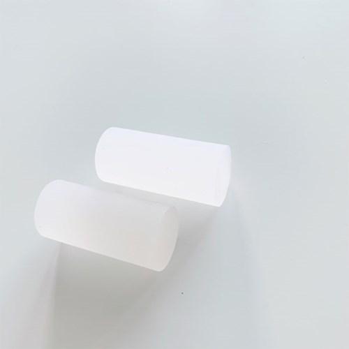 조각용지우개 사무용품 문구 학교준비물 판화 카빙블록_(1372886)