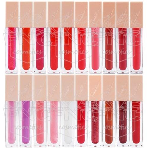 페블린 스파클링 립글로즈 / RD105 / 핑크로즈