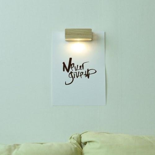 [무료각인]수험생 선물 수능 응원 메세지 벽등
