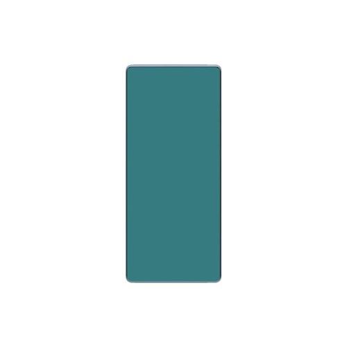 스킨즈 LG 윙 우레탄 풀커버 액정보호 필름 2매_(901234320)