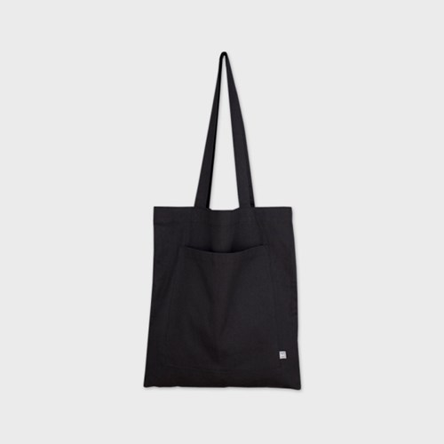 Pocket Bag (BLACK)