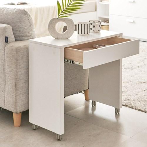 DK7129 필웰 무노 거실 이동 테이블 DVX_(303111323)