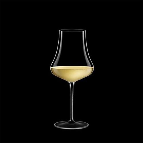 Luigi Tentazioni Chardonnay 470ml 2P